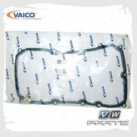 Прокладка АКПП Vaico V10-2285