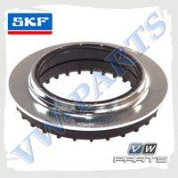 Подшипник верхней опоры амортизатора SKF VKD35025