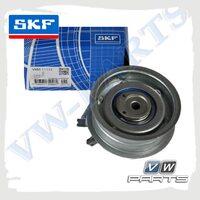 Ролик натяжной ремня ГРМ SKF VKM11113