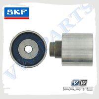Ролик обводной ремня ГРМ SKF VKM21147