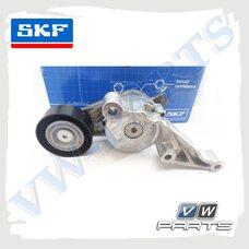 Ролик натяжной ремня генератора SKF VKM31054