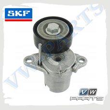 Натяжитель ремня генератора SKF VKM31160