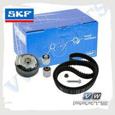Ремкомплект ремня ГРМ SKF VKMA01222