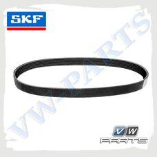 Ремень приводной SKF VKMV6PK1042