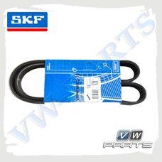 Ремень приводной SKF VKMV6PK1070