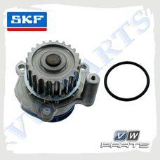 Насос системы охлаждения (помпа) SKF VKPC81205