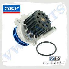 Насос системы охлаждения (помпа) SKF VKPC81230