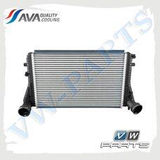 Интеркулер AVA VNA4227