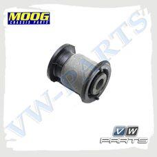 Сайлентблок переднего нижнего рычага передний MOOG VO-SB-2318
