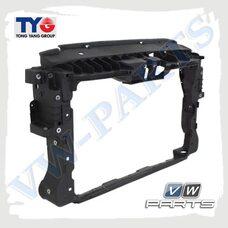 Панель передняя TYG VW03013A