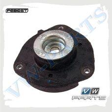 Опора амортизатора верхняя FEBEST VWSS-B6F