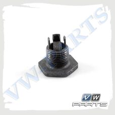 Винт регулировочный VAG WHT006765A