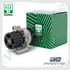 Насос системы охлаждения (помпа) PILENGA WP-P2468