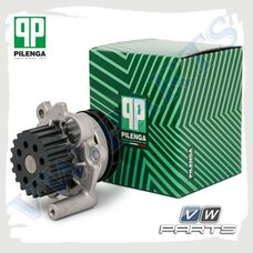Насос системы охлаждения (помпа) PILENGA WP-P2469