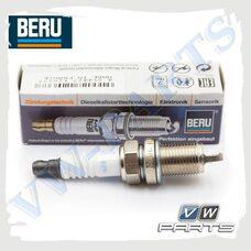 Свеча зажигания BERU Z306
