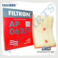 Фильтр воздушный Filtron AP062/1