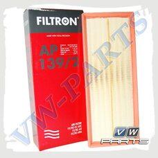 Фильтр воздушный Filtron AP139/2