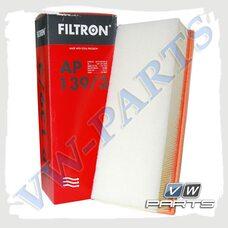 Фильтр воздушный Filtron AP139/3