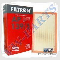 Фильтр воздушный Filtron AP139/5