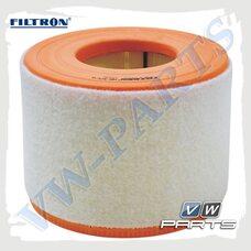 Фильтр воздушный Filtron AR371/6