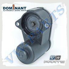 Мотор заднего суппорта Dominant AW3C009980281A