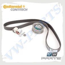 Ремкомплект ремня ГРМ Contitech CT1088K3