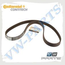 Ремень ГРМ Contitech CT1167