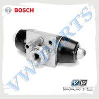 Цилиндр тормозной задний Bosch F026009433