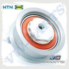 Ролик натяжной ремня ГРМ NTN/SNR GT35776