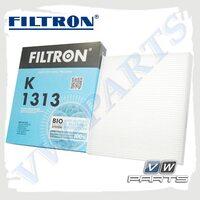 Фильтр салона (бумажный) Filtron K1313