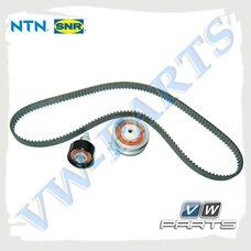 Набор для замены ремня ГРМ Ntn-Snr KD45775
