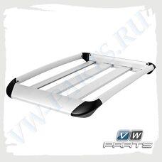 Багажник на крышу VAG LBT009006