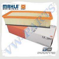 Фильтр воздушный Knecht-Mahle LX1482