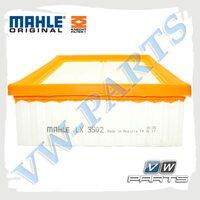 Фильтр воздушный Knecht-Mahle LX3502