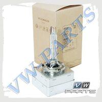 Лампа ксеноновая D3S/35W VAG N10721805