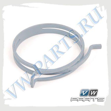 Хомут VAG N90656501