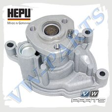 Насос системы охлаждения (помпа) HEPU P570