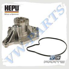 Насос системы охлаждения (помпа) HEPU P582