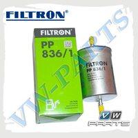 Фильтр топливный Filtron PP836/1