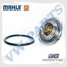 Термостат системы охлаждения Mahle TX1487D