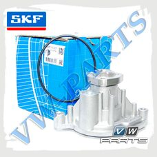 Насос системы охлаждения (помпа) SKF VKPC81307