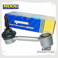 Стойка стабилизатора задняя MOOG VO-LS-0418