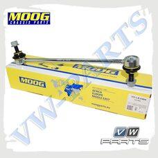 Стойка стабилизатора передняя Moog VO-LS-0494