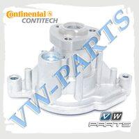 Насос системы охлаждения (помпа) Contitech WPS3019