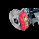 Запчасти для тормозной системы Volkswagen, Skoda, Audi