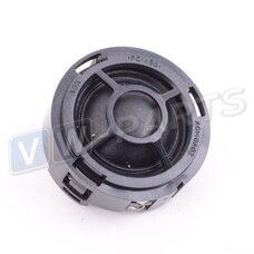Громкоговоритель высокочастотный VAG 8R0035399B