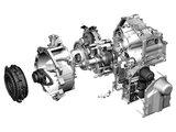Особенности коробки передач DSG-7