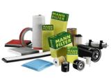 В нашем магазине можно купить качественный фильтр на Тигуан по доступной цене