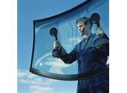 Лобовое стекло для Фольксваген Гольф