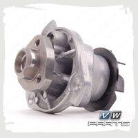 Насос системы охлаждения (помпа) VAG 022121011AX